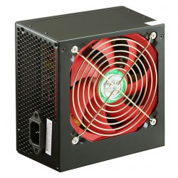 Nguồn Golden Field 400W ATX- S410Plus FLAME