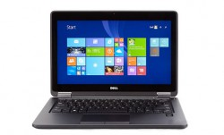 Laptop DELL Latitude 7250