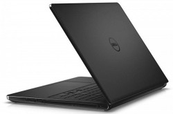 Laptop Dell Vostro 3458 70069924 Black_3