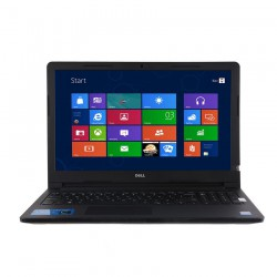 Laptop Dell Inspiron 14 3452 Y7Y4K1
