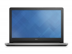 Laptop Dell Inspiron 5558 70068721