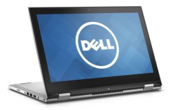 Laptop Dell Inspiron 7359 C3I5019W