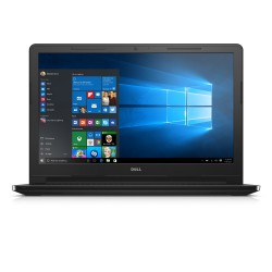 Laptop Dell Inspiron 3552 70072013
