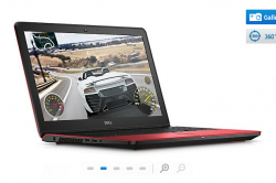 Laptop Dell Inspiron 7559 70069880