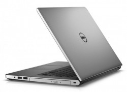 Laptop Dell Inspiron 5459 70069877