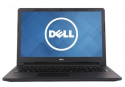 Laptop Dell Inspiron 3558 70067138 Black