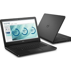 Laptop Dell Inspiron 14 3458 TXTGH2