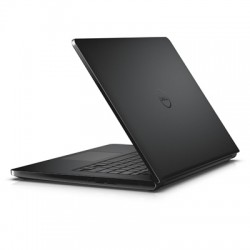 Laptop Dell Inspiron 14 3451 XJWD61 Black