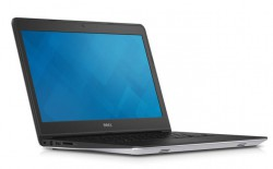 Laptop Dell Inspiron 14 5447 XYC9N1_3