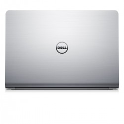 Laptop Dell Inspiron 14 5447 XYC9N1_1