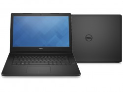 Laptop Dell Latitude 3470 L4I57014D