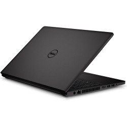 Laptop Dell Latitude 3570 L5I37015