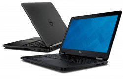 Laptop Dell Latitude 7450 L4I77450