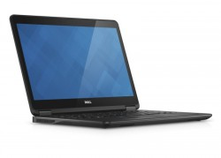 Laptop Dell Latitude 7450 L4I77450_5