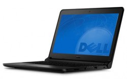 Laptop Dell Latitude 3340 19X232 Black
