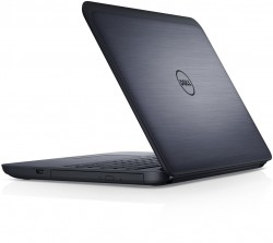 Laptop Dell Latitude 3340 19X232 Black_2