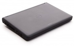 Laptop Dell Latitude 3340 19X232 Black_4