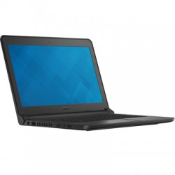 Laptop Dell Latitude 3440 - 7A1256808_3