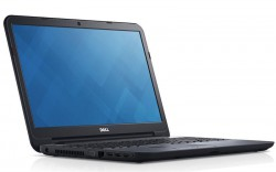 Laptop Dell Latitude 3450 F63M01 Black