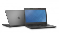 Laptop Dell Latitude 3450 F63M01 Black_5