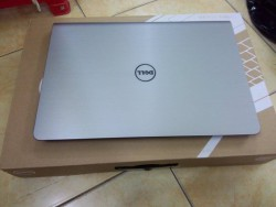 Laptop cũ Dell Inspiron N5547 _2