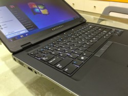Laptop cũ Dell Latitude E6430 i5