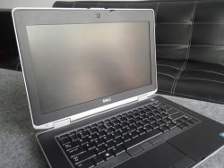 Laptop cũ Dell Latitude E6430 i5_2