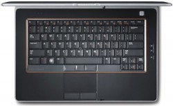 Laptop cũ Dell Latitude E6420 i5-2520M _3