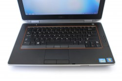Laptop cũ Dell Latitude E6420 i5-2520M