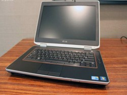 Laptop cũ Dell Latitude E6420 i5-2520M _1