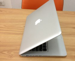 Laptop cũ Macbook Pro MC374 Mid 2010_3