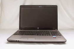 Laptop cũ HP Probook 4540s i5- Ram 4GB HDD 640GB