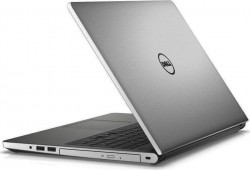 Laptop cũ Dell Inspiron N5558