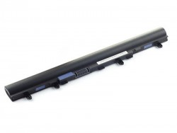 Pin Laptop Acer E1