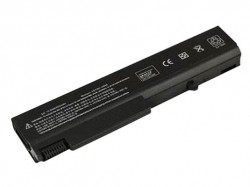 Pin Laptop HP 8530W