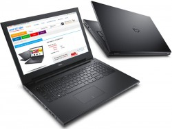 Laptop cũ Dell Inspiron N3443_2