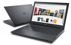Laptop cũ Dell Inspiron N3443