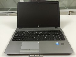 Laptop HP ProBook 450 G2  i5- VGA 2GB AMD