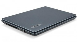 Laptop cũ Acer Aspire 4739 (Core i3-370M