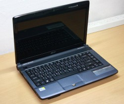 Laptop cũ Acer Aspire 4736z Core 2 Duo T6600