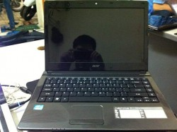 Acer Aspire 4752 Intel Core i3-2330M_2