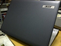 Acer Aspire 4349 Intel Core i3-2330M
