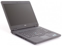 Laptop Dell Latitude E5440 Intel Core i5-4300U_2