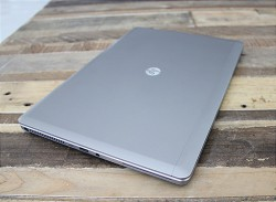 Laptop cũ HP Elitebook Folio 9470m _2