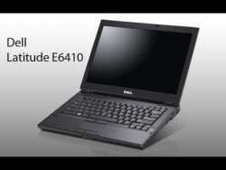 Laptop Dell Cũ Latitude E6410