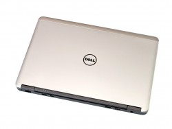 Laptop Dell Cũ Latitude E7440