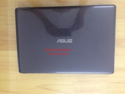 Laptop cũ Asus X450C i3-3217U Ram 4GB HDD 500GB