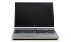 Laptop Cũ HP Elitebook 8560p _2