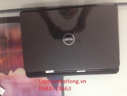 Laptop cũ Dell Inspiron N4110
