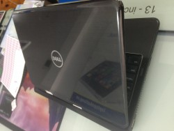 Laptop cũ Dell Inspiron N4110_4